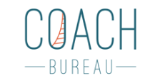 Coach bureau